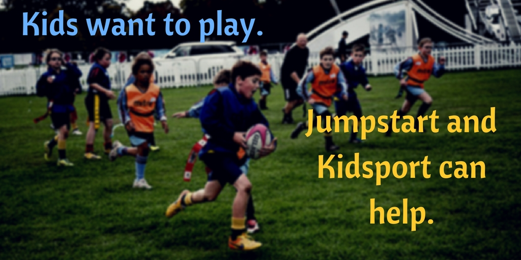 Want Your Kids To Try Rugby_